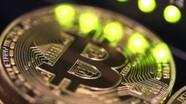 Triệu phú Bitcoin khuyên đừng mua Bitcoin