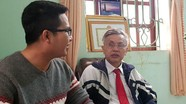 Nghệ An: Nhiều giáo viên mòn mỏi chờ 'phụ cấp tái thu hút'