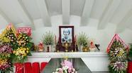 Kỷ niệm 88 năm ngày mất cụ Phó bảng Nguyễn Sinh Sắc tại Đồng Tháp