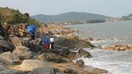 Công bố quy hoạch khu du lịch biển thị xã Hoàng Mai