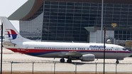 Giả thuyết gây sốc mới về máy bay MH370
