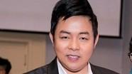 Quang Lê: 'Tôi từng hát đám cưới với cát-xê 500 triệu đồng'