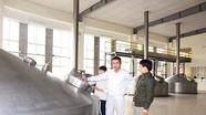 Các doanh nghiệp lớn ở Nghệ An giảm nộp ngân sách gần 200 tỷ đồng
