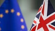 Đàm phán Anh-EU về Brexit: Khó khăn nhất vẫn đang ở phía trước