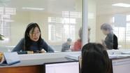 Đột phá ứng dụng công nghệ thông tin trong quản lý BHXH, BHYT