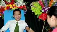 Hàng trăm thanh niên Quế Phong tham gia hiến máu nhân đạo
