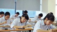 Google thống kê top 10 từ khoá giáo dục 'hot' nhất trong năm