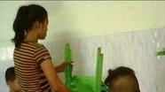 Bạo hành, xâm hại trẻ em: Chưa có nơi nào bị xử lý