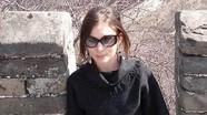 Nghi án hiếp dâm và sát hại nữ nhân viên ngoại giao Anh ở Lebanon