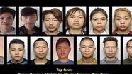 Vì sao 13 thiếu niên Việt mất tích bí ẩn ở Anh?