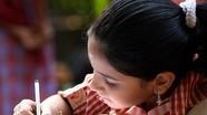 Muốn con thành người tử tế, cha mẹ nên ghi nhớ 10 điều này