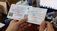 Đang điều trị, thẻ BHYT hết hạn vẫn được quỹ BHYT thanh toán cho đến khi ra viện
