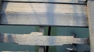 Thêm một cầu treo 'bẫy người' ở miền Tây Nghệ An