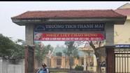 Nghệ An: Phụ huynh phản ứng vì con bị cắt chế độ bán trú