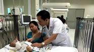 Đề xuất quyền được bảo đảm an toàn cho Bác sỹ khi khám, chữa bệnh