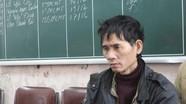 Cuộc truy bắt ông trùm ma túy thủ súng AK, mìn tự chế trên đỉnh Dốc Mới