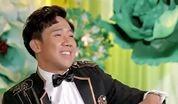 Trấn Thành tiết lộ màn cầu hôn công phu 'ngốn' hàng trăm triệu đồng