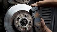 Cách nhận biết hệ thống phanh xe ô tô hoạt động có an toàn?