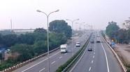 Chính thức công bố 8 dự án BOT cao tốc Bắc - Nam