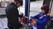 Ethanol trong xăng E5 ảnh hưởng đến một số dòng xe cũ