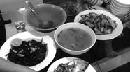 Người Việt ăn mặn nhất thế giới