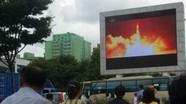 Nga đề xuất làm trung gian đối thoại Mỹ - Triều Tiên