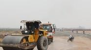 Xây dựng 17 khu tái định cư phục vụ xây dựng đường Vinh - Cửa Lò