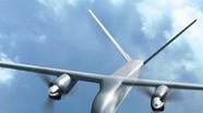 Nga phát triển UAV vũ trang có vận tốc gần 1.000 km/h