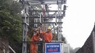 Công ty Điện lực Nghệ An: Nhiều hoạt động tri ân khách hàng
