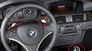 8 công dụng của lẫy chuyển số trên vô lăng xe ô tô