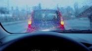 Sử dụng xe ô tô đúng cách trong mùa đông