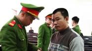 Nghệ An: Hiếp dâm con gái ruột, cha lĩnh án 13 năm tù