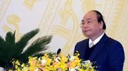 Thủ tướng yêu cầu bí thư, chủ tịch tỉnh kiểm tra cấp dưới thực hiện kết luận