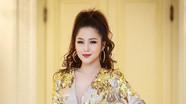 Hương Tràm hát bốc lửa ở Hà Nội sau khi 'Em gái mưa' lập kỷ lục