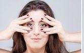 Yoga face - Cho khuôn mặt thon gọn và không nếp nhăn