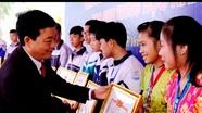 14 giải Nhất tại cuộc thi sáng tạo KHKT học sinh trung học