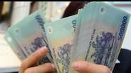 Một ngân hàng thưởng Tết dương lịch 1,5 tỷ đồng