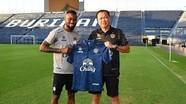Hoàng Vũ Samson bỏ Hà Nội FC, chính thức gia nhập Thai League