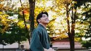Noo Phước Thịnh mở đầu năm 2018 bằng MV quay tại Nhật Bản