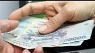 Nhận tiền chạy án, Phó viện trưởng Viện Kiểm sát Nhân dân bị truy tố