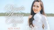 Ca sỹ gốc Nghệ An - Sao Mai Phương Thanh ra mắt album ngày đầu năm mới
