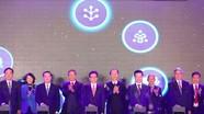 Phó Thủ tướng Vũ Đức Đam: Khơi dậy khí thế 'bình dân học vụ' trên không gian mạng