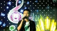Chàng sinh viên với bản cover 'giọng Nghệ' triệu views
