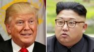 Indonesia ngỏ ý tổ chức họp thượng đỉnh Trump - Kim
