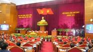 Nêu cao tinh thần trách nhiệm, thực hiện tốt các Nghị quyết Hội nghị Trung ương 7
