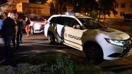 Cảnh sát Kiev đã đến nhà Babchenko trước khi ông bị giết