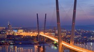 Abe và Kim Jong-un có thể gặp nhau ở Vladivostok