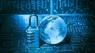 Bộ Công an: Luật An ninh mạng không tạo rào cản