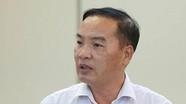 Nguyên chủ tịch MobiFone Lê Nam Trà bị khai trừ đảng