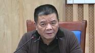 Triệu tập ông Trần Bắc Hà đến phiên xử Phạm Công Danh - Trầm Bê